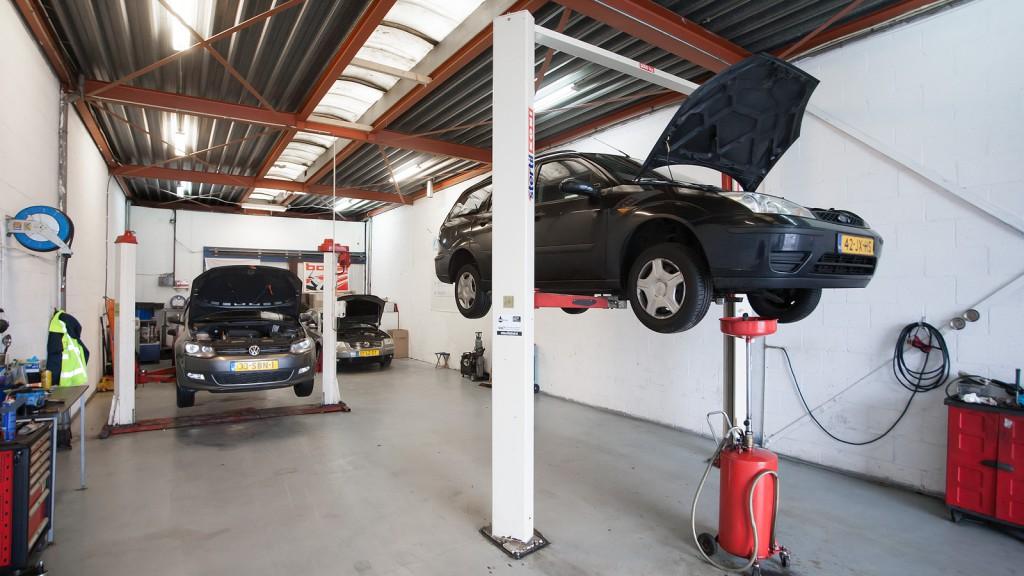 Automotive-Haarlem-de-specialist-in-auto-reparaties-en-auto-onderhoud-de-autogarage-Haarlem