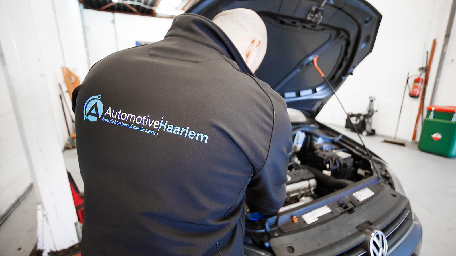 autobanden-wisselen-bij-automotive-haarlem-wintercheck-en-zomercheck